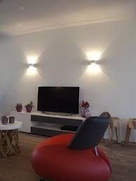 Calotta Antico 5 Lichts Vloerlamp   Verlichting zithoek   Pinterest