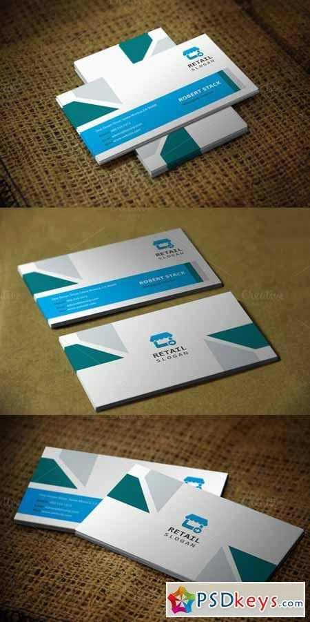 9 3 5 X2 Business Card Template Kolivo Business Card Template Business Card Template Printing Business Cards Construction Business Cards