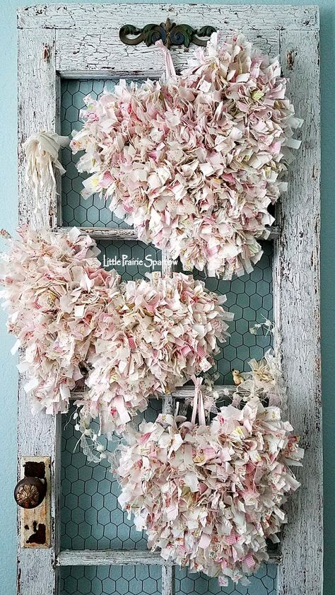 6 Glowing Clever Tips: Shabby Chic Garden Paint Colors shabby chic kitchen chandelier.Shabby Chic Apartment Old Doors shabby chic style living room.Shabby Chic Furniture For Sale. Sillas Shabby Chic, Shabby Chic Chairs, Shabby Chic Dining, Shabby Chic Living Room, Shabby Chic Bedrooms, Shabby Chic Homes, Shabby Chic Furniture, Bedroom Furniture, Paint Furniture