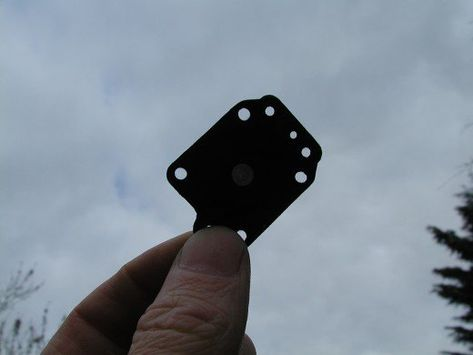 Pin On Lawnmower Blades 101