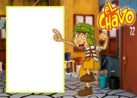 Fondos Del Chavo Del 8 Animado Imagui Chavo Del 8 Animado Vecindad Del Chavo Chavo Del 8 Dibujo