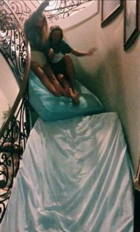 t/n Reeves Hossler una chica con baja autoestima llena de inseguridad… #detodo # De Todo # amreading # books # wattpad Photos Bff, Friend Photos, Bff Pics, Teen Pics, Teen Pictures, Best Friend Fotos, My Best Friend, Best Freinds, Disney Best Friends