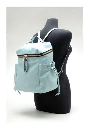 Bella K Wholesale   Handbags    66086 − LAShowroom.com   Handbags Wholesale e9f1c5b558
