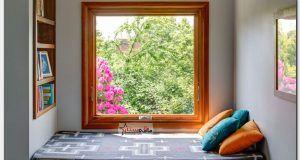 افكار لتجديد غرف نوم الاطفال Kids Bedroom Bedroom Windows
