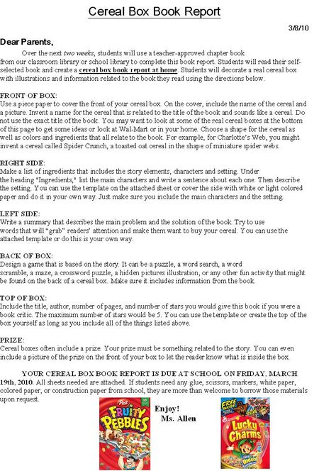CARLISLE LOG CABIN FACILITY RENTAL AGREEMENT POLICIES AND - cease and desist form