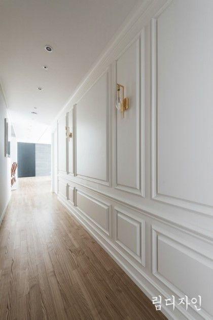 위치 강남 수서동 더샵 포레스트 주거형대 Apt 면적 180 구 54평 구조 침실 4개 안방 알 Home Room Design Ceiling Design Bedroom Home Interior Design