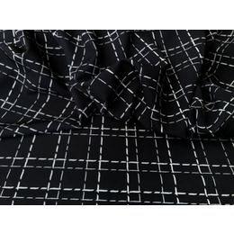 d6c273ef0554 Tecido de poliéster e com bom elastano, nao nescessita de forro, aparência  básica atual