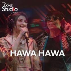 Hawa Hawa Gul Panarra Mp3 Song Mp3 Song Songs Mp3 Song Download