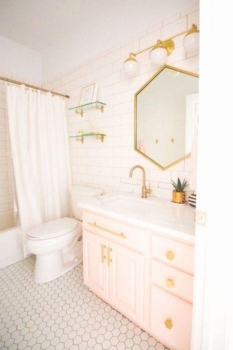 Teenage Kids Bathroom Ideas For Girls Trendecors