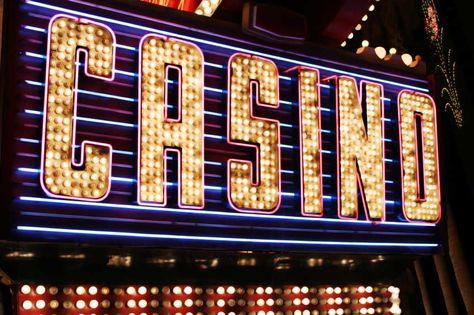 Monroe ohio casino sams town casino shreveport louisiana