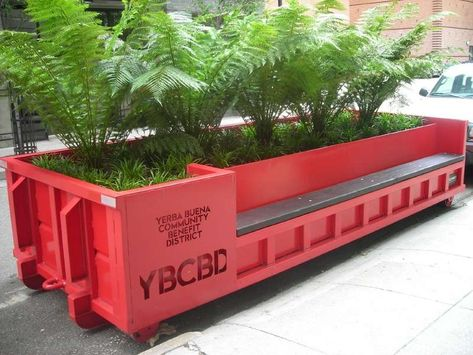 Precise Portable Forestry ParkMobile