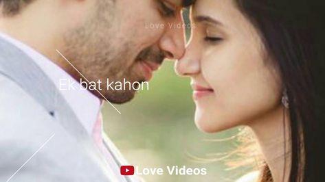 new hindi song 2019 video download