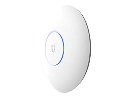 Ubiquiti Networks UAP AP Router: Amazon