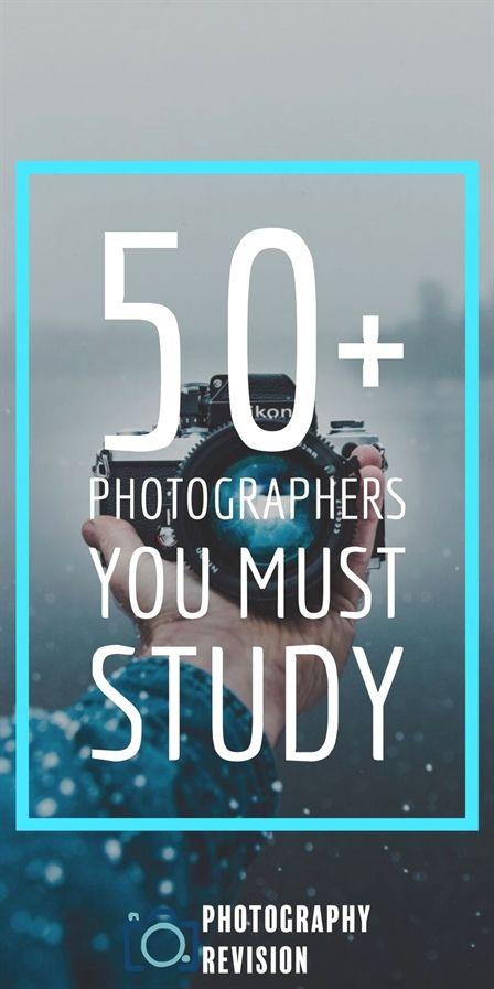photographers 60s, #photography equipment rental los angeles