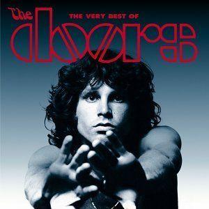 Google Image Result for http://upload.wikimedia.org/wikipedia/en/0/01/The_Very_Best_of_The_Doors_(2001_album)_cover_art.jpg