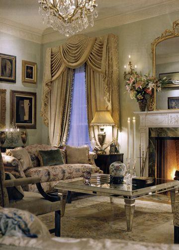 contact us michael j siller interior design houston home