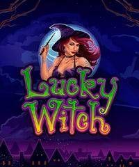 Онлайн казино ведьма игра казино рояль онлайн