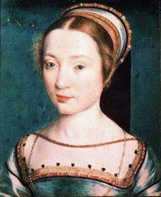 Secrets d'histoire : Anne de Bretagne, deux fois reine | généalogies angevines et royales