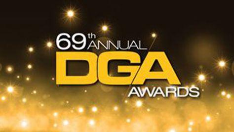 Deadline's DGA Awards Live Blog