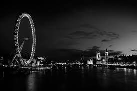 نتيجة بحث الصور عن خلفيات لابتوب Beautiful World Wallpaper London