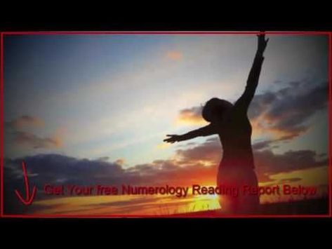The #numerology Reading Guide – Numerology Reading – Free Name Numerology Calculator, Free Numerology Reports  Readings! #alphabetnumerology