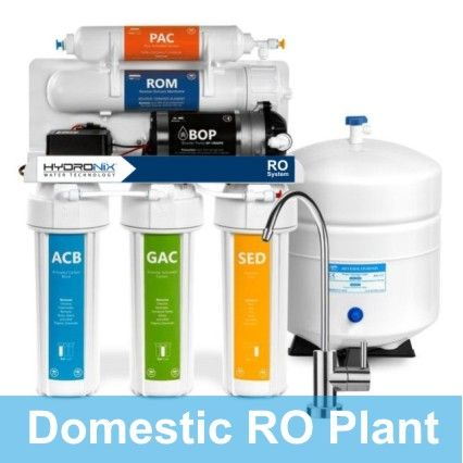 Best Water Filter For Home Price In Pakistan Buy Water Purifier In Pakistan Hydronix Water Purifier In 2020 Reverse Osmosis Water Best Water Filter Water Filtration