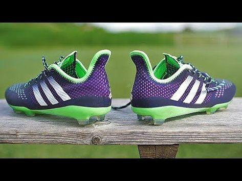 timeless design 425f2 b2639 Die 9 besten Bilder von Adidas Fußballschuhe