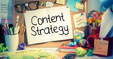creating An Effective eCommerce Content Strategy   Valuable Tips!