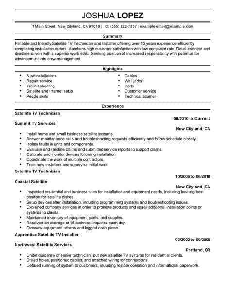Resume Examples Of Customer Service Resumeexamples Customer Service Resume Customer Service Resume Examples Resume Examples
