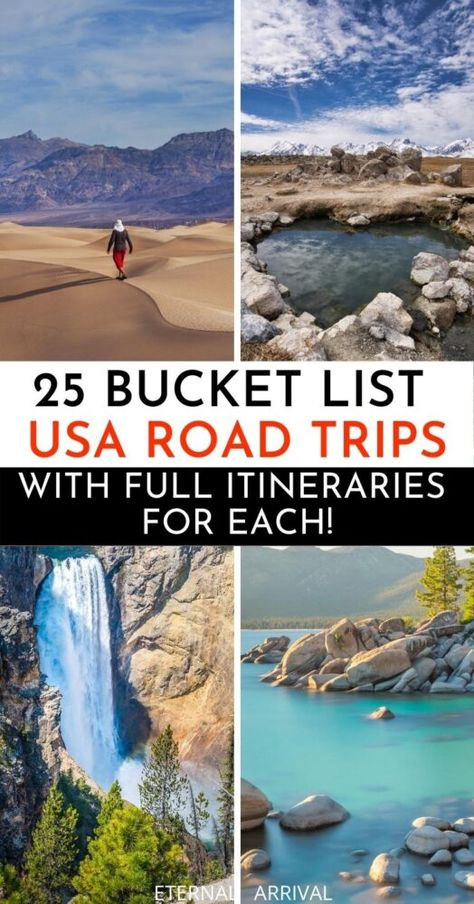 Vacation Places, Vacation Destinations, Vacation Trips, Vacation Spots, Places To Travel, Places To Visit, Oregon Vacation, Fun Places To Go, Family Vacations