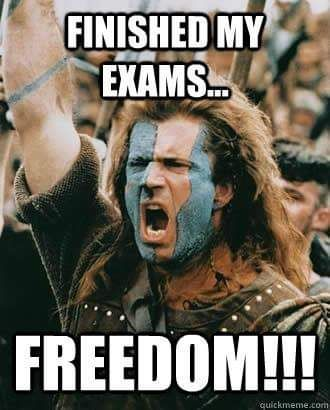 Pin By Varsha Bhatia On Exam Memes In 2020 Memes Work Memes Last Day At Work