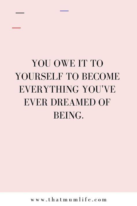 Marti Angel #inspirational #inspirationalquotes #inspiringquotes #inspirationalwords #motivation #motivationalquotes #motivationalwords #quotes<br> Creating Balanced Life Success