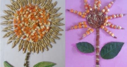 Contoh Gambar Kolase Vas Http Bit Ly 2bvfcsu Pemandangan Pemandangan Indah Pemandangan Alam Gambar Bunga Gambar Bunga