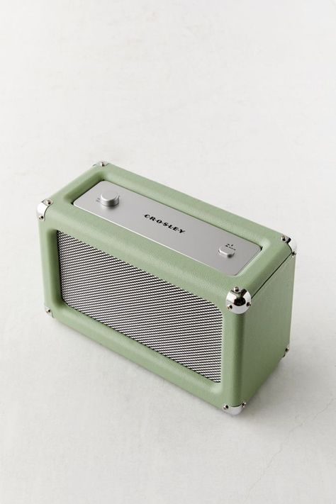 Bluetooth Record Player, Bluetooth Speakers, Speaker Table, Voltage Converter, Charlotte, Marshall Speaker, Retro Look, House Party, Cleaning Wipes