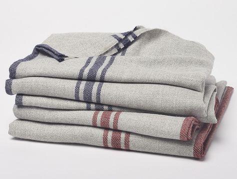 Organic Blanket Guide Coyuchi Organic Blankets Organic Cotton Blanket Alpaca Throw