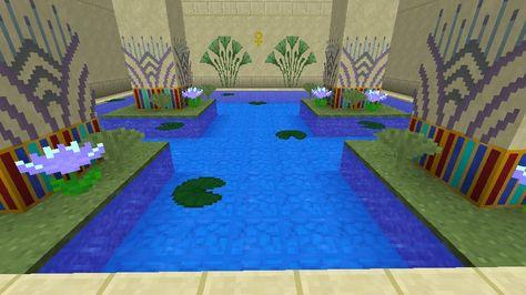 54 bästa bilderna på minecraft | Minecraft, Exotiska blommor