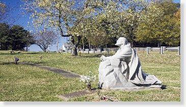 44c329ab6e19bd46fd71557dbea35aa3 - Sharon Gardens Cemetery Plots For Sale