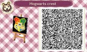 Acnl Qr Code Sol Harry Potter Recherche Google New Ideas Animal Crossing Astuce Motif Acnl Recherche Google