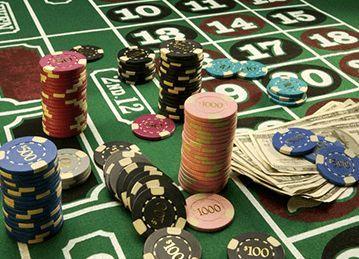 Все онлайн казино с покером игра в казино на деньги в рулетку