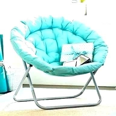 26 Comfy Chairs For Teenagers By Bernardina Comfy Chairs Bedroom Chair Chair