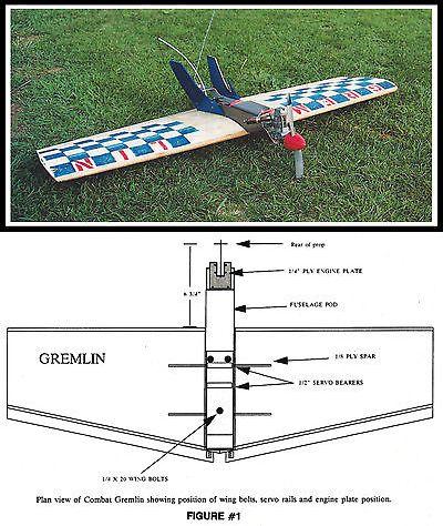 Pin On Planos Aviones