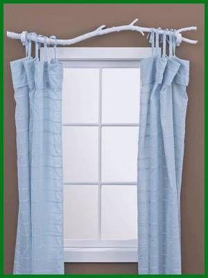 Best Of Curtain Rod Scarf Holder Diy Curtain Rods Diy Curtains