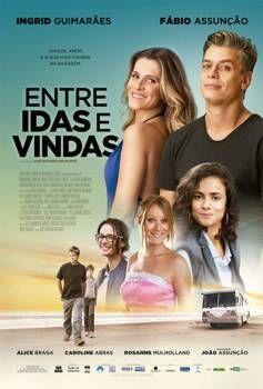 Assistir Entre Idas E Vindas Nacional Online No Livre Filmes Hd