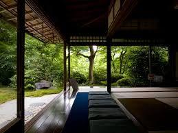 Einrichtungsideen im japanischen stil zen ambiente  23 best Zen Garden images on Pinterest | Zen gardens, Google ...