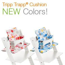 63 Best Stokke White Montage images | Tripp trapp chair