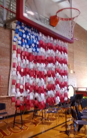 15 Veterans Day Decorations Ideas 2020 To Make For School Veterans Day Gifts Veterans Day Veterans Day Activities