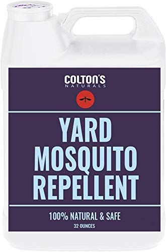 Amazing Offer On Colton S Naturals Mosquito Repellent Yard Repellent Outdoor Yard Spray Home Lawn Patio Garden Yard Perimeter Outdoor Concentrate Spr In 2020 Natural Mosquito Repellant Natural Insect Repellant Mosquito Repellent,Rudolph The Red Nosed Reindeer Dvd Cover
