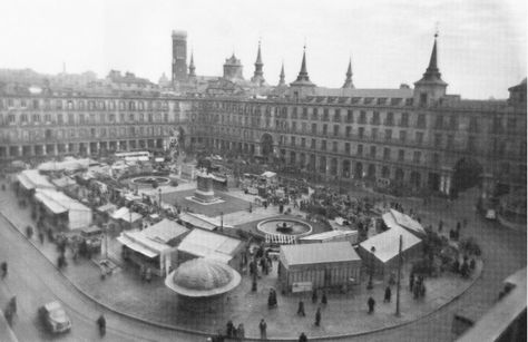 Www Madridantiguo Org Www Facebook Com Ciudadyarrabal Https Plus