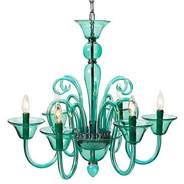 Our signature Calais Chandelier continues to be a stunning focal point for your ceiling. $399.00 #ZGallerie