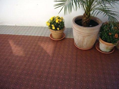 Bodenbelag Terrasse Kunstharz Awesome Bodenbelag Terrasse Kunststoff